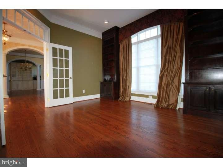 Additional photo for property listing at 205 SANDY FLASH Drive  Kennett Square, Pennsylvania 19348 United States