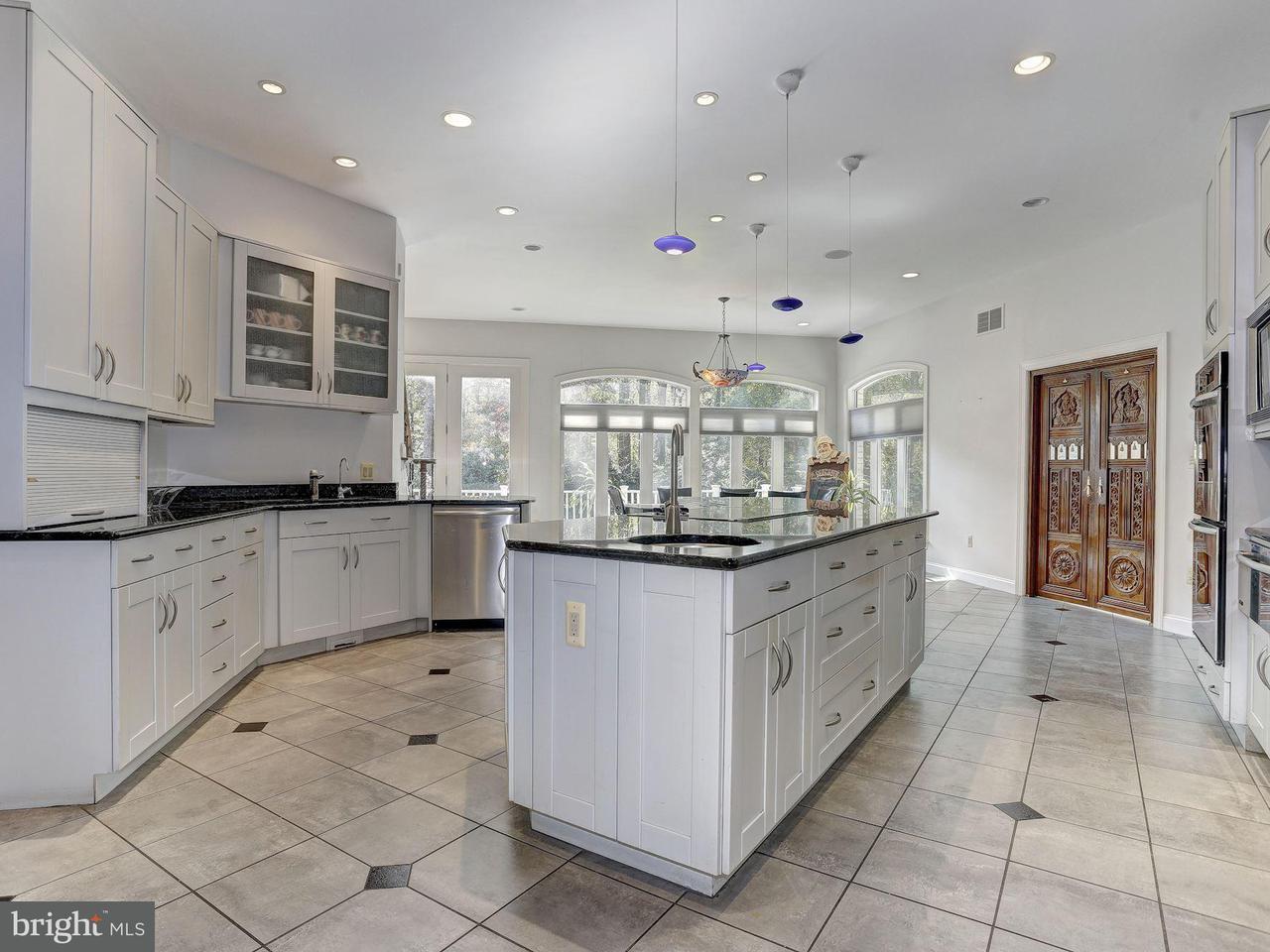 Additional photo for property listing at 3894 WHITEBROOK Lane 3894 WHITEBROOK Lane Ellicott City, Maryland 21042 Vereinigte Staaten