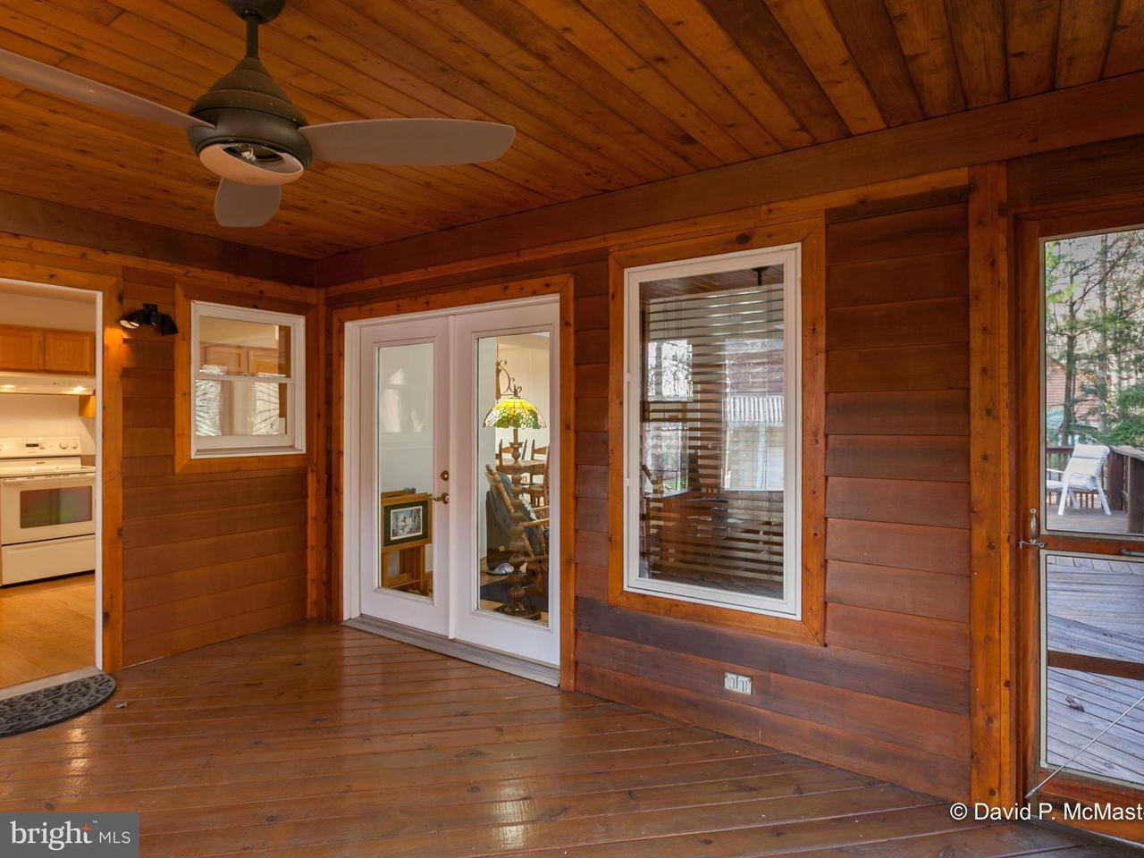 Additional photo for property listing at 279 EAGLES NEST Lane 279 EAGLES NEST Lane Harpers Ferry, West Virginia 25425 Estados Unidos