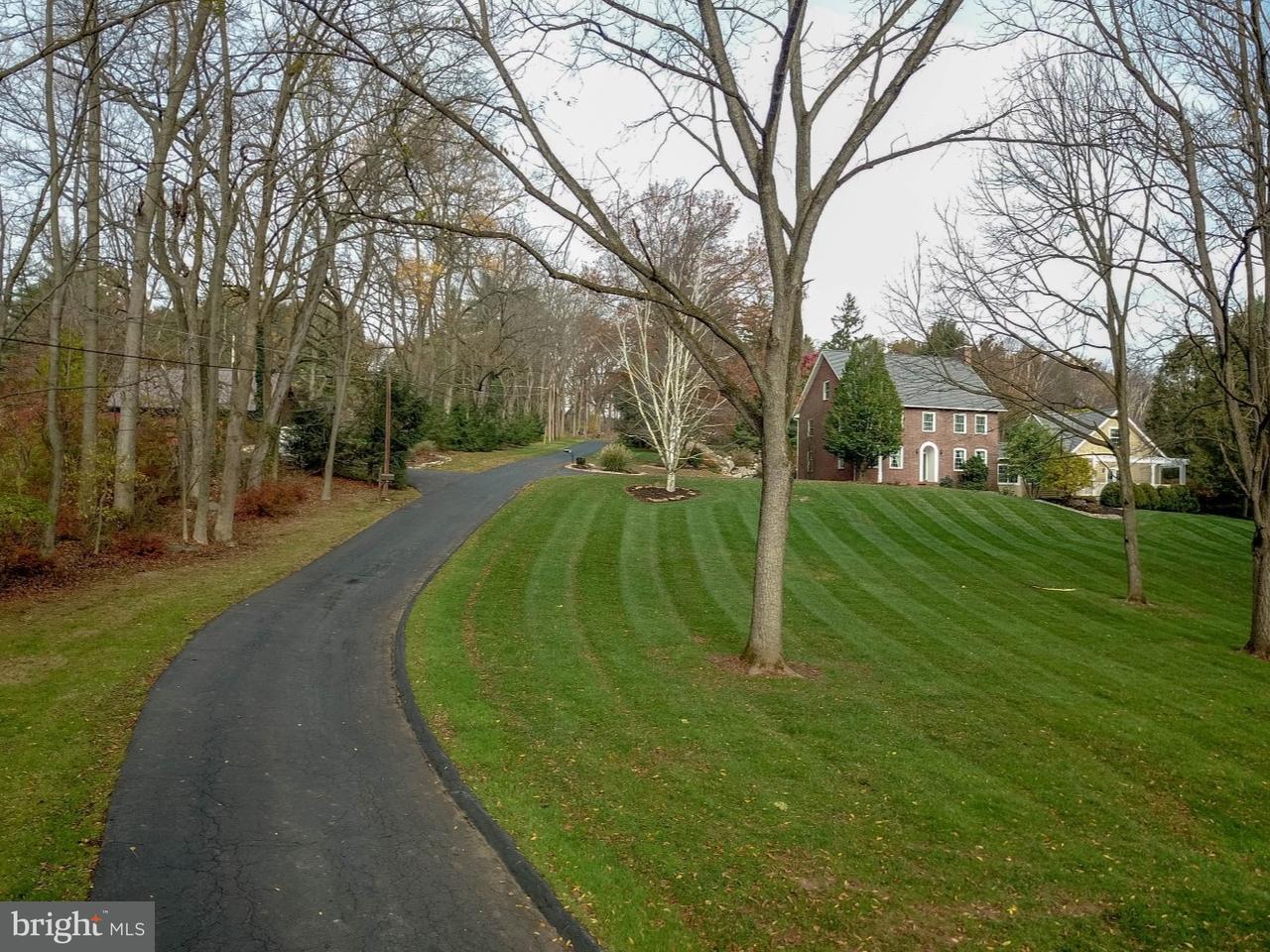 Casa Unifamiliar por un Venta en 1981 SUNRISE Lane Bethlehem, Pennsylvania 18015 Estados Unidos