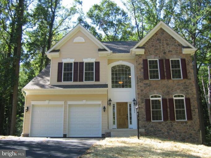 Additional photo for property listing at MCGLOTHLIN Road MCGLOTHLIN Road Conowingo, Maryland 21918 Vereinigte Staaten