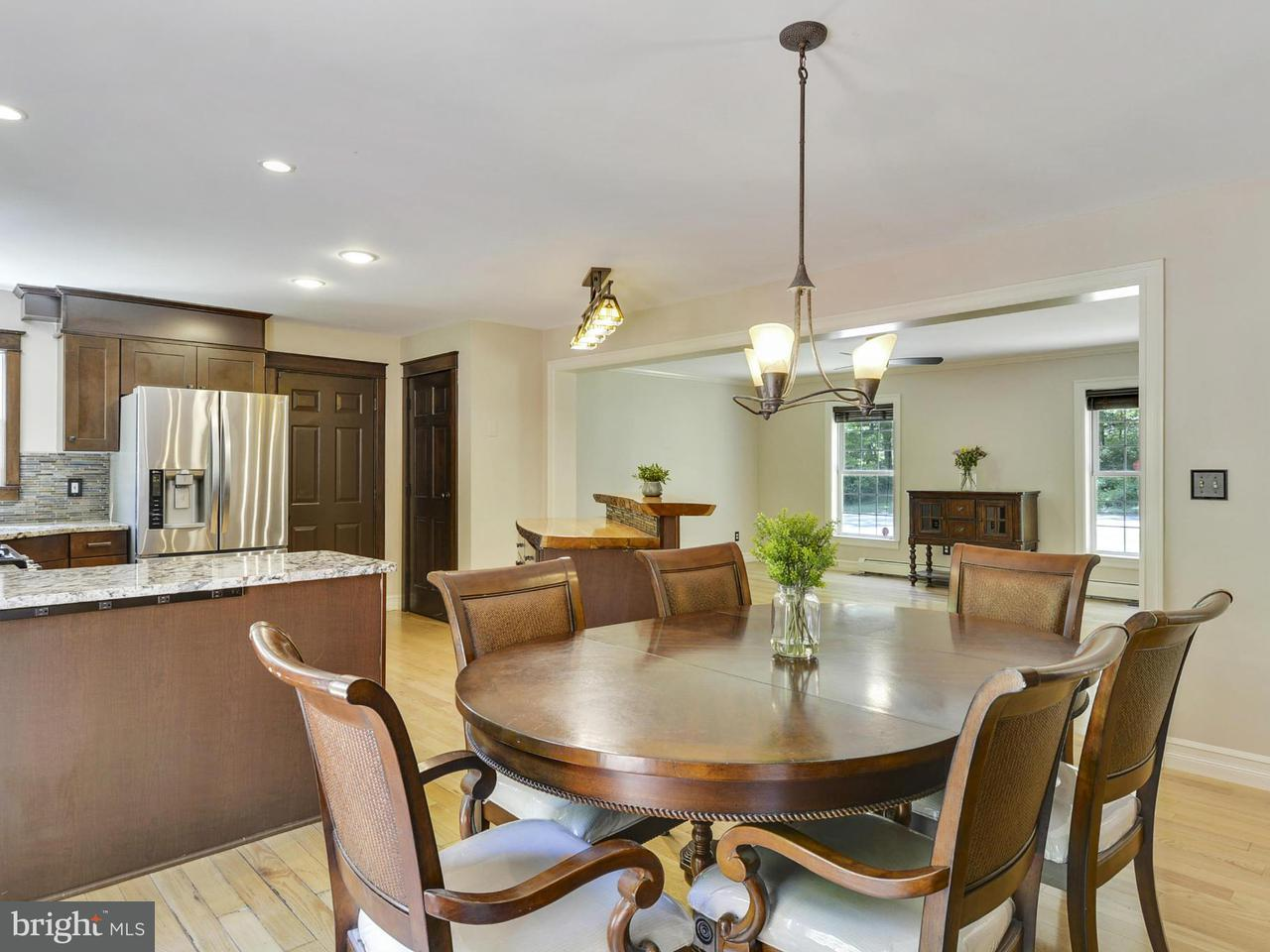Additional photo for property listing at 13907 OVERTON Lane 13907 OVERTON Lane Silver Spring, Maryland 20904 United States
