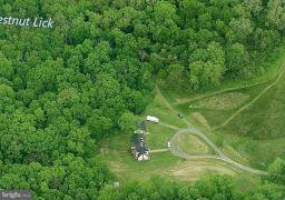 Additional photo for property listing at 3384 JAMES MADISON Road 3384 JAMES MADISON Road Haymarket, Virginia 20169 Verenigde Staten
