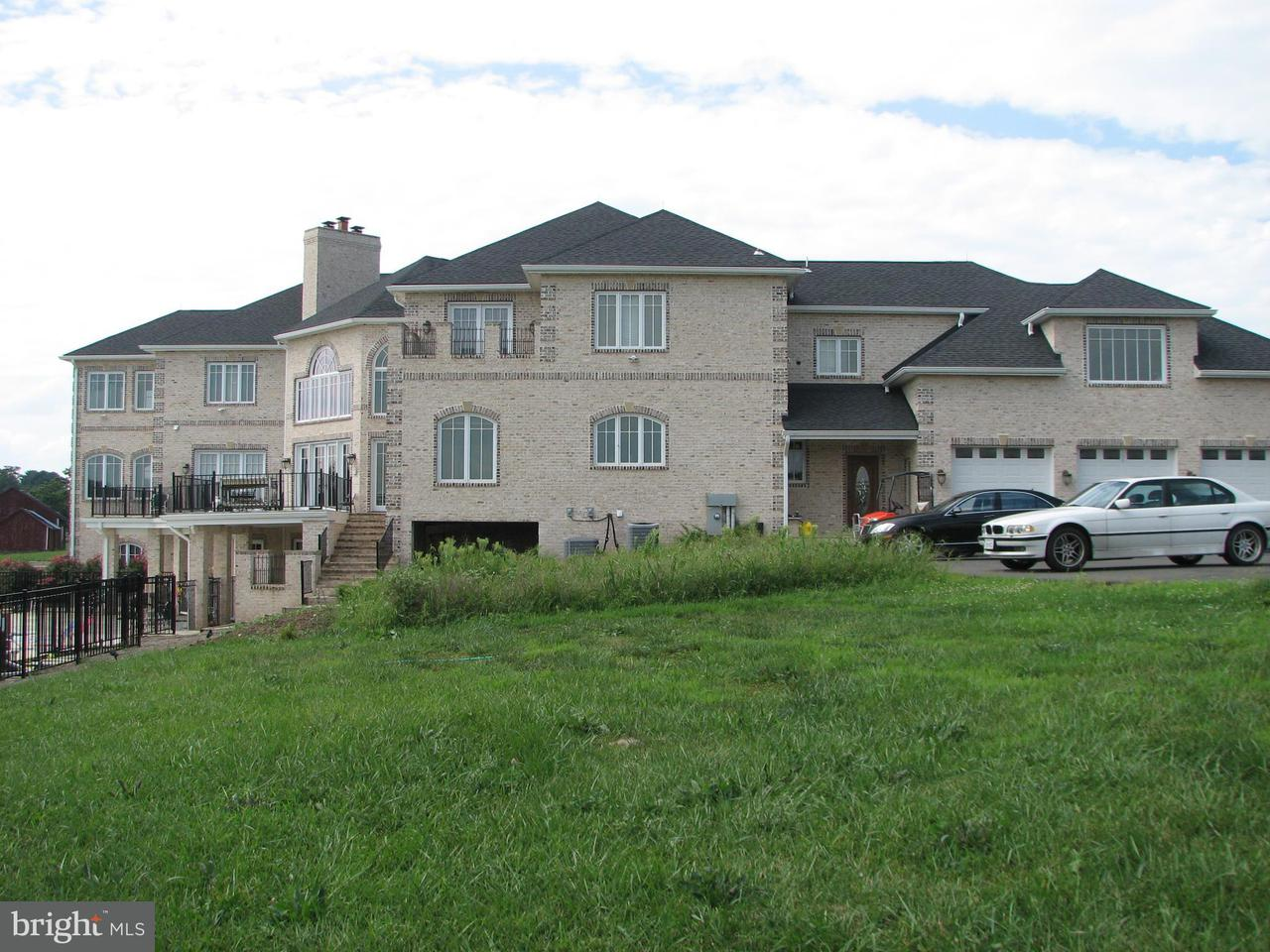 Additional photo for property listing at 16720 Ivandale Road 16720 Ivandale Road Hamilton, バージニア 20158 アメリカ合衆国