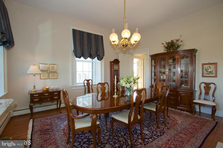 Additional photo for property listing at 3647 HARMONY CHURCH Road 3647 HARMONY CHURCH Road Havre De Grace, Maryland 21078 Vereinigte Staaten