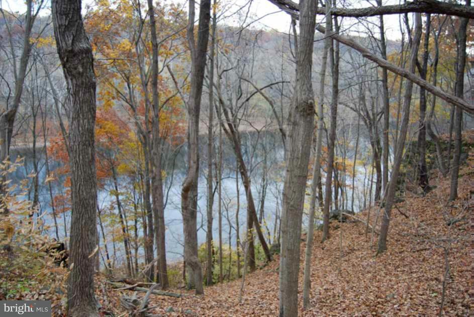 Land voor Verkoop een t Howard Farm Rd Ne Howard Farm Rd Ne Shepherdstown, West Virginia 25443 Verenigde Staten
