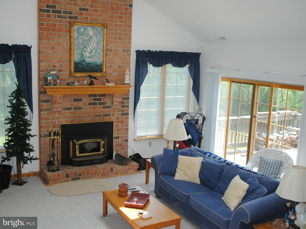 Additional photo for property listing at 5115 David Greene Road 5115 David Greene Road Cambridge, Maryland 21613 United States