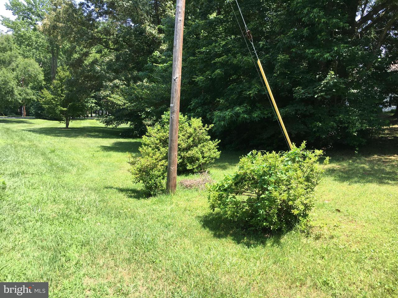 Additional photo for property listing at 599 Broadwater Way 599 Broadwater Way Gibson Island, Maryland 21056 United States