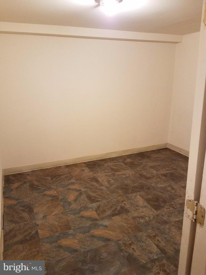 Additional photo for property listing at 2631 Sherman Ave Nw 2631 Sherman Ave Nw 华盛顿市, 哥伦比亚特区 20001 美国