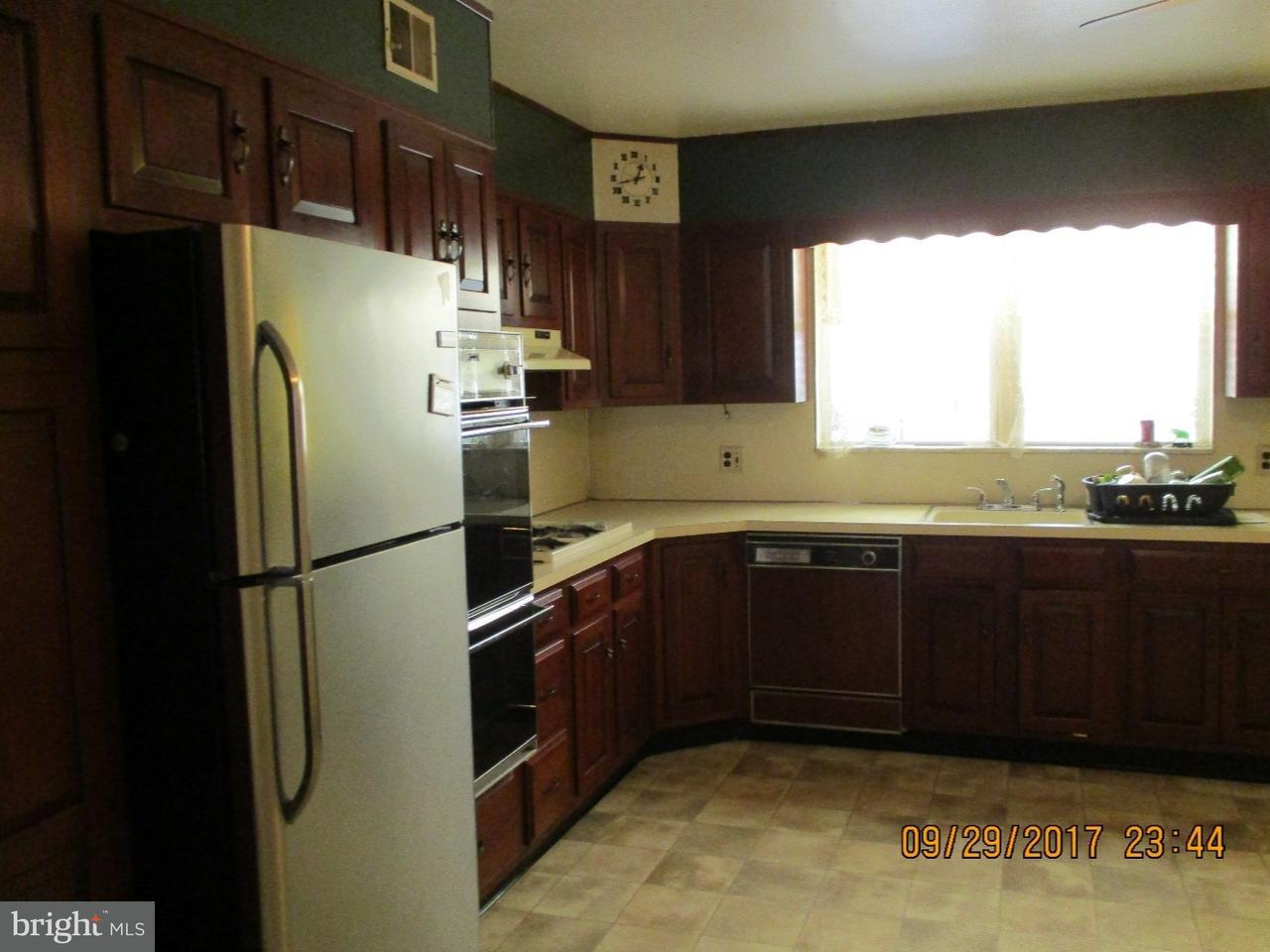 Additional photo for property listing at 910 MCCLELLAN Street  Philadelphia, Пенсильвания 19148 Соединенные Штаты