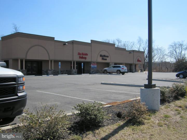 Частный односемейный дом для того Продажа на 344 DELSEA Drive Malaga, Нью-Джерси 08328 Соединенные ШтатыВ/Около: Franklin Township