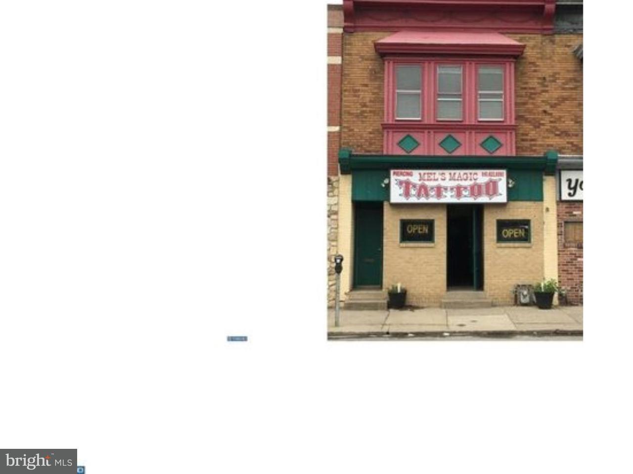 泰普 为 销售 在 621 E BALTIMORE Avenue East Lansdowne, 宾夕法尼亚州 19050 美国