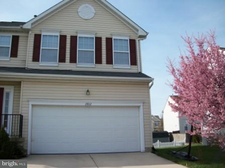 Other Residential for Rent at 2802 Claybrooke Dr Windsor Mill, Maryland 21244 United States