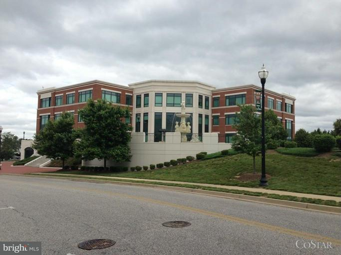 Other Residential for Rent at 102 Centennial St #103 La Plata, Maryland 20646 United States