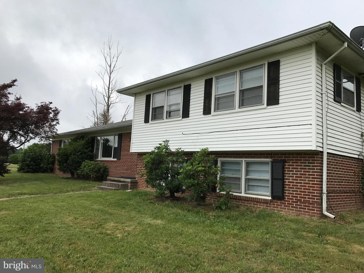 Other Residential for Rent at 38822 Reeves Rd Mechanicsville, Maryland 20659 United States