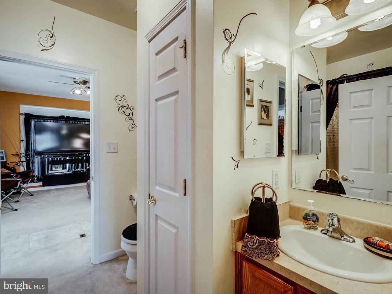Additional photo for property listing at 2561 PEACH GROVE Road 2561 PEACH GROVE Road Louisa, 버지니아 23093 미국