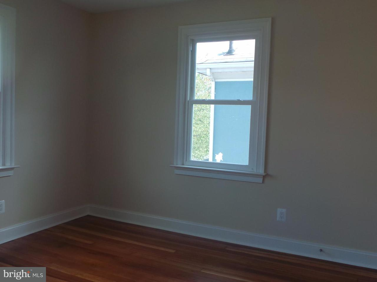 Additional photo for property listing at 814 Wolfe Street 814 Wolfe Street Fredericksburg, 弗吉尼亚州 22401 美国