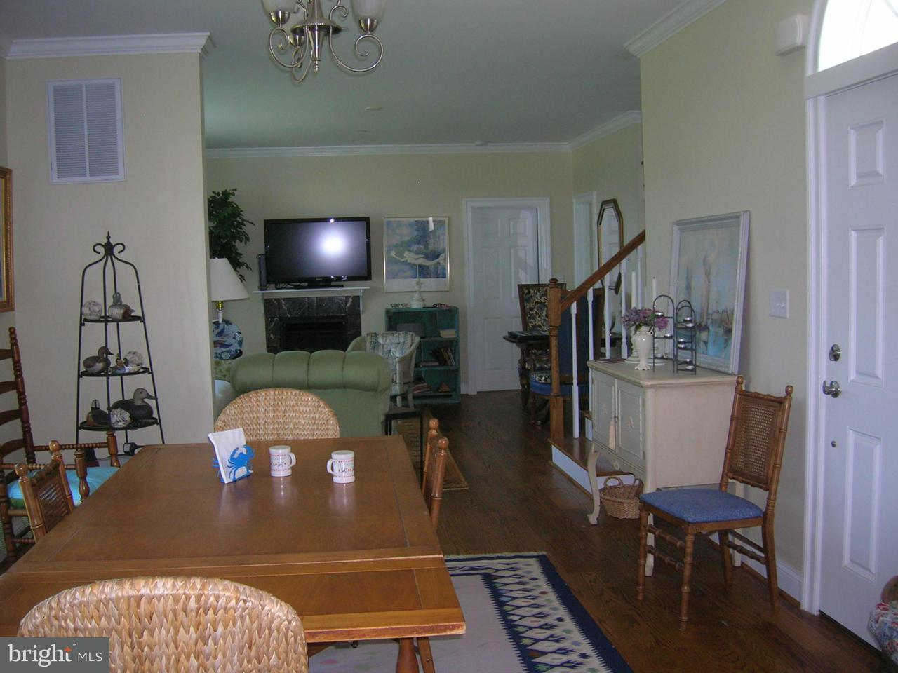 Additional photo for property listing at 603 RADCLIFFE Avenue 603 RADCLIFFE Avenue St. Michaels, Maryland 21663 États-Unis