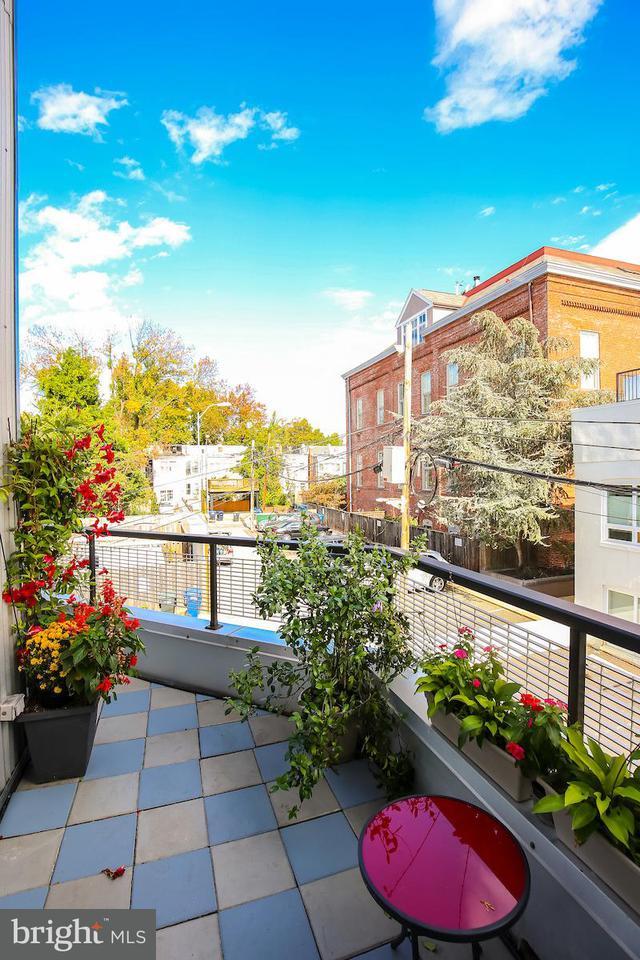 Additional photo for property listing at 2410 17TH ST NW #311 2410 17TH ST NW #311 Washington, Distrito De Columbia 20009 Estados Unidos