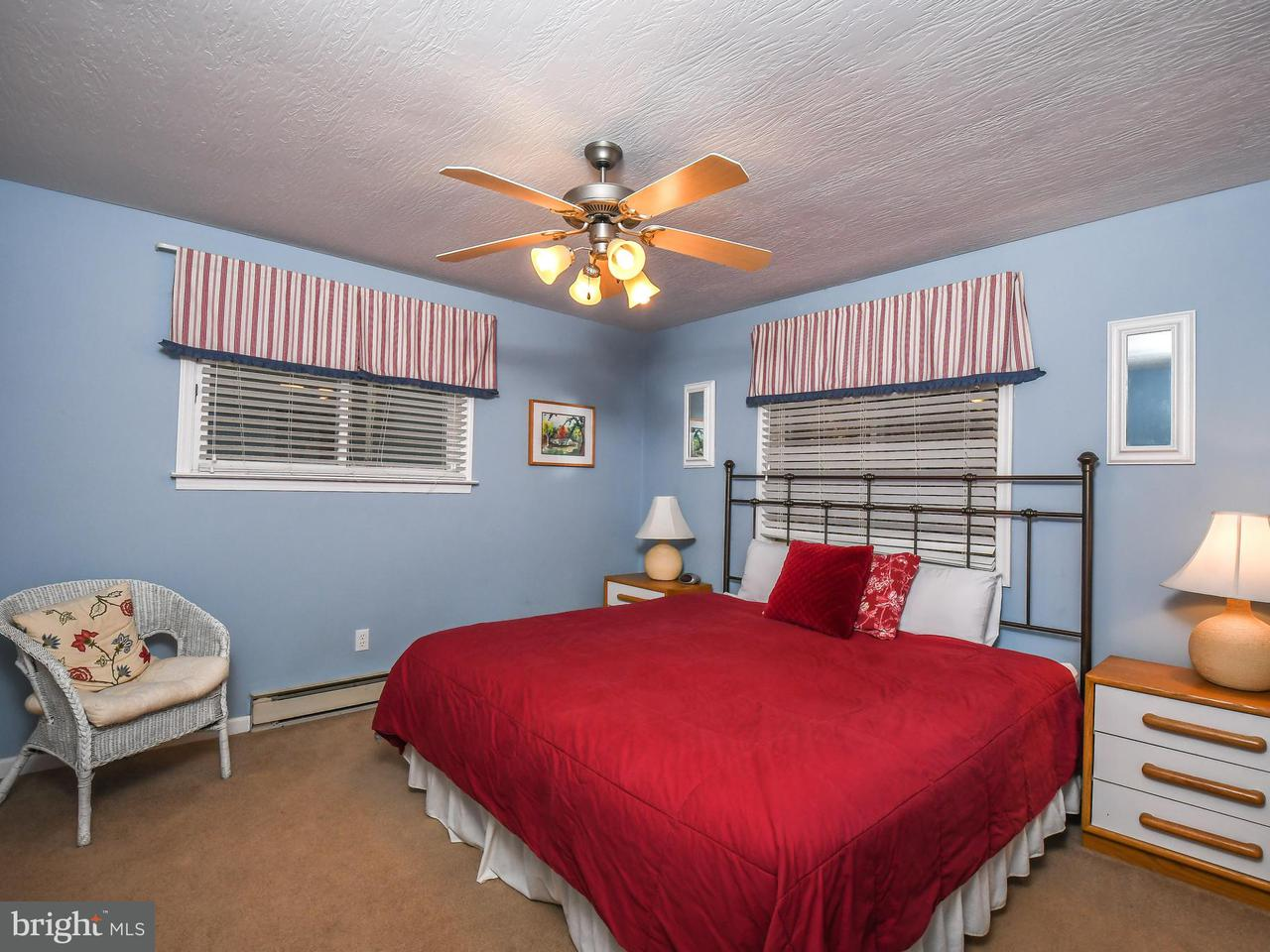 Additional photo for property listing at 2602 STATE PARK Road 2602 STATE PARK Road Swanton, Maryland 21561 Estados Unidos