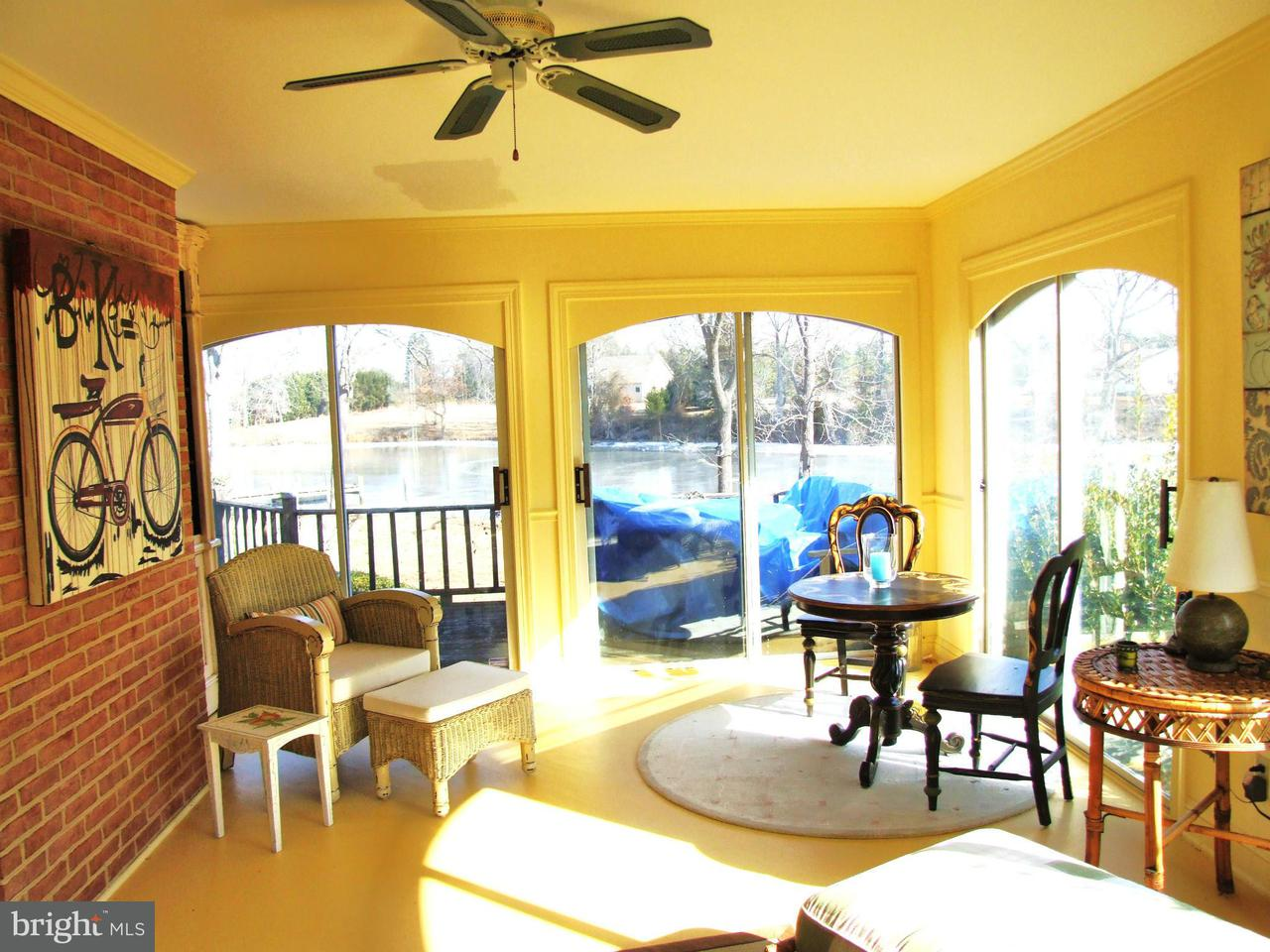 Additional photo for property listing at 8779 QUAILSAR Road 8779 QUAILSAR Road Easton, Maryland 21601 United States