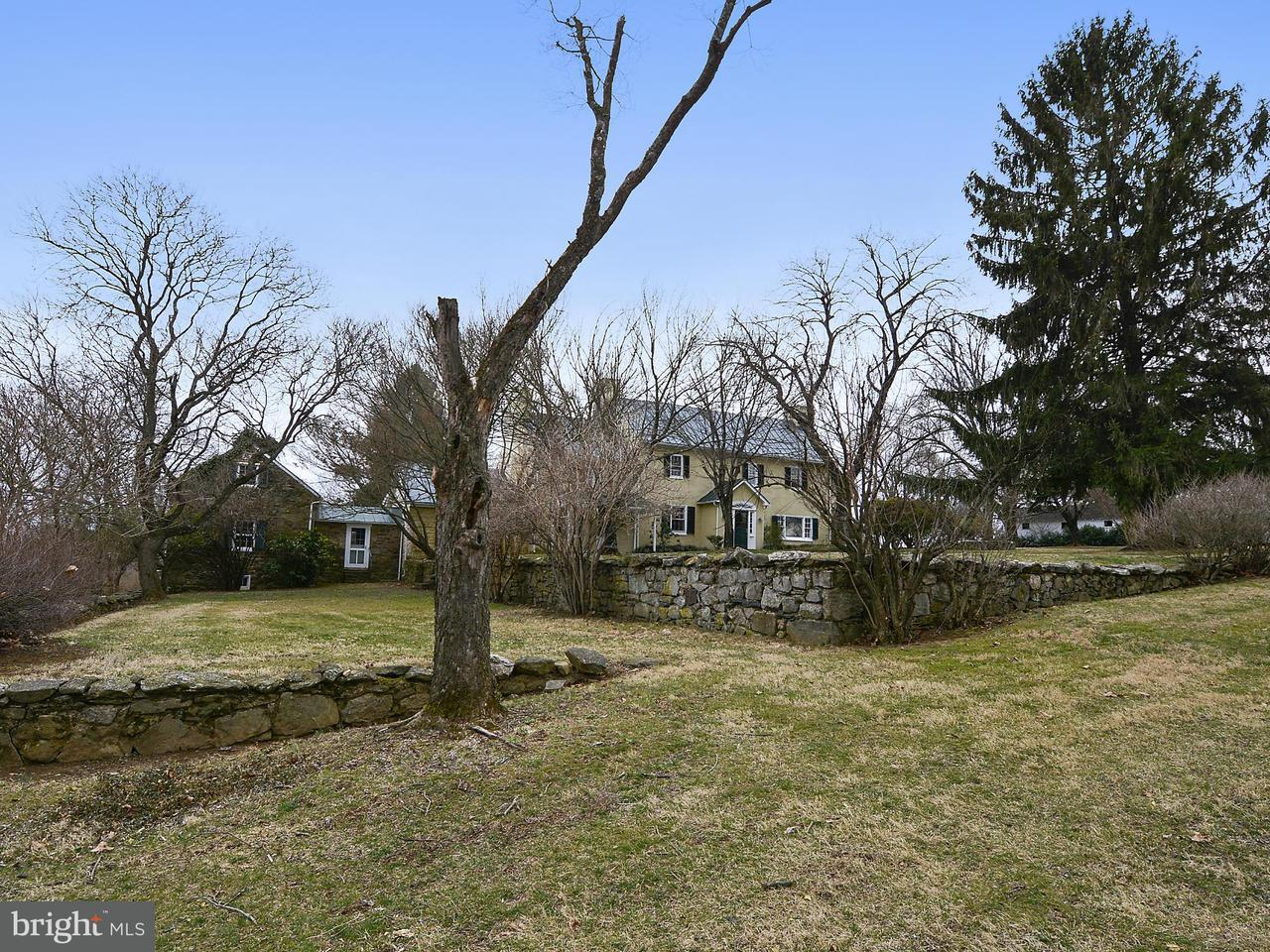 Additional photo for property listing at 2334 MERRY CHASE Lane 2334 MERRY CHASE Lane Marshall, Virginia 20115 Verenigde Staten
