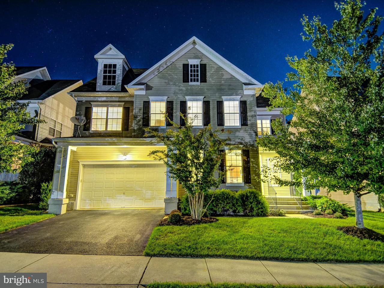 Einfamilienhaus für Verkauf beim 23410 CANNA Court 23410 CANNA Court California, Maryland 20619 Vereinigte Staaten