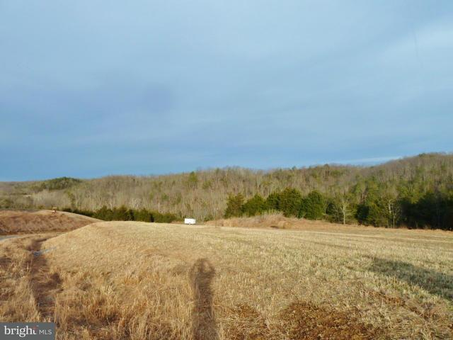 Additional photo for property listing at Lot 8 Ascalon Dr  Middletown, Virginia 22645 United States
