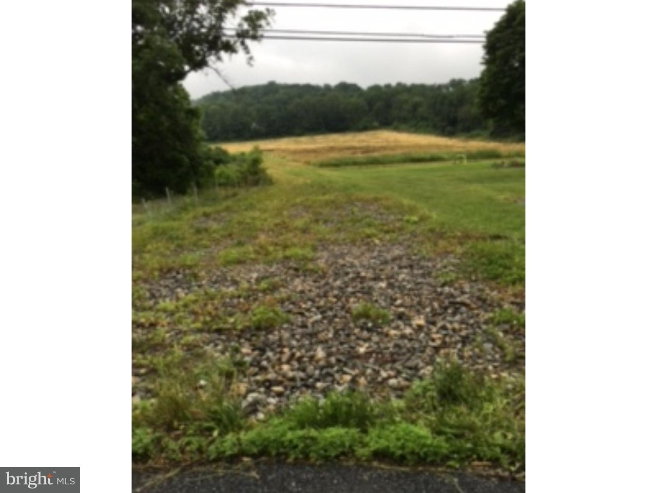独户住宅 为 销售 在 7501 CHESTNUT Street Zionsville, 宾夕法尼亚州 18092 美国