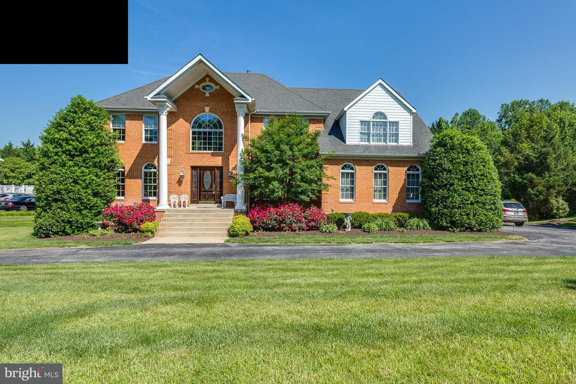 Additional photo for property listing at 2865 DUNLEIGH Drive 2865 DUNLEIGH Drive Dunkirk, Maryland 20754 Estados Unidos