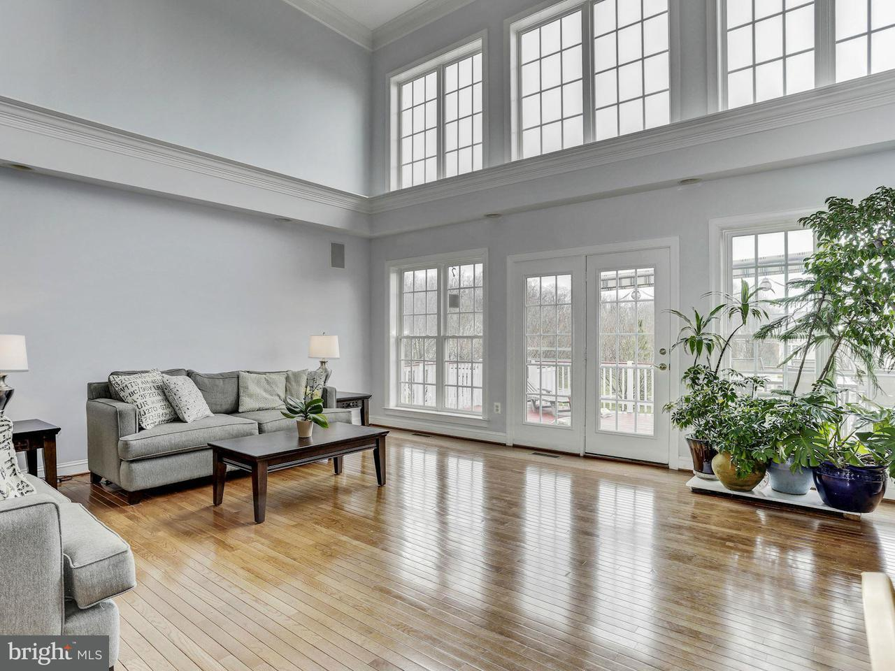 Villa per Vendita alle ore 13728 BOLD VENTURE Drive 13728 BOLD VENTURE Drive Glenelg, Maryland 21737 Stati Uniti