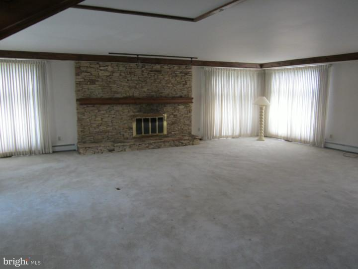 Additional photo for property listing at 269 WALNUT STREET Road  Elsinboro Township, Нью-Джерси 08079 Соединенные Штаты