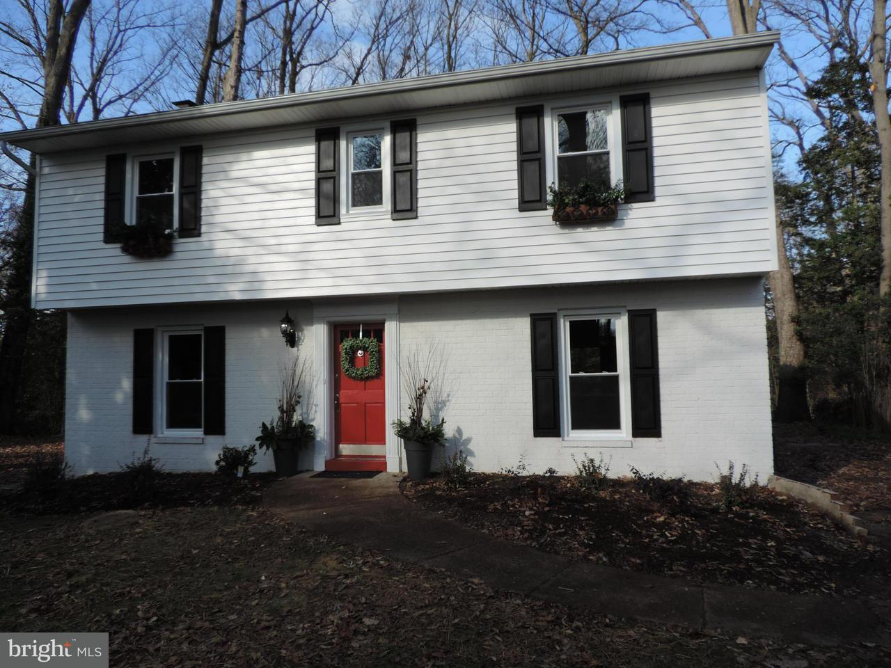 Other Residential for Rent at 241 Via Dante Arnold, Maryland 21012 United States