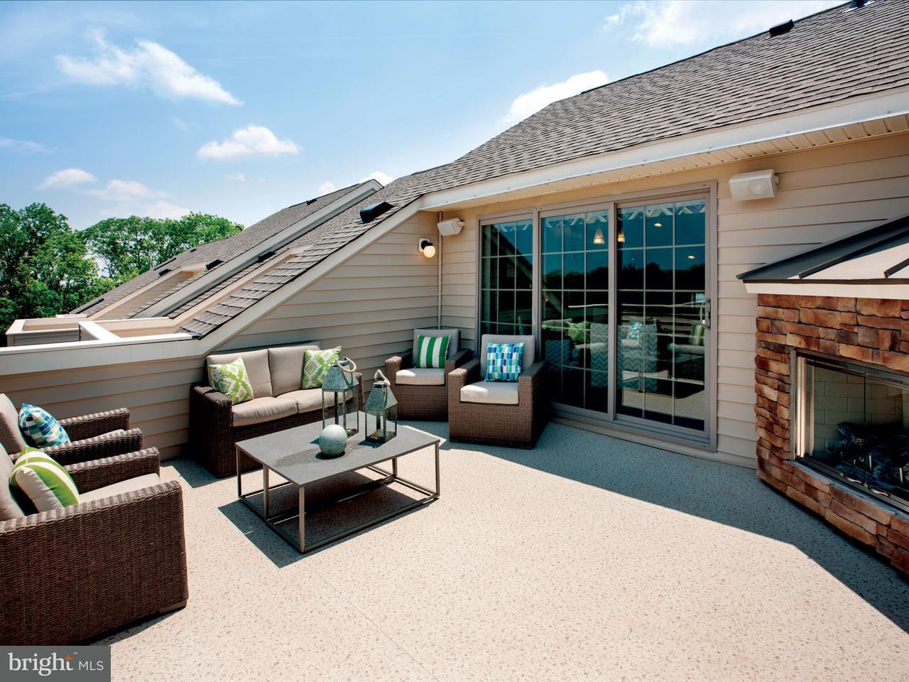 Additional photo for property listing at 22639 Norwalk Sq 22639 Norwalk Sq Ashburn, 弗吉尼亞州 20148 美國