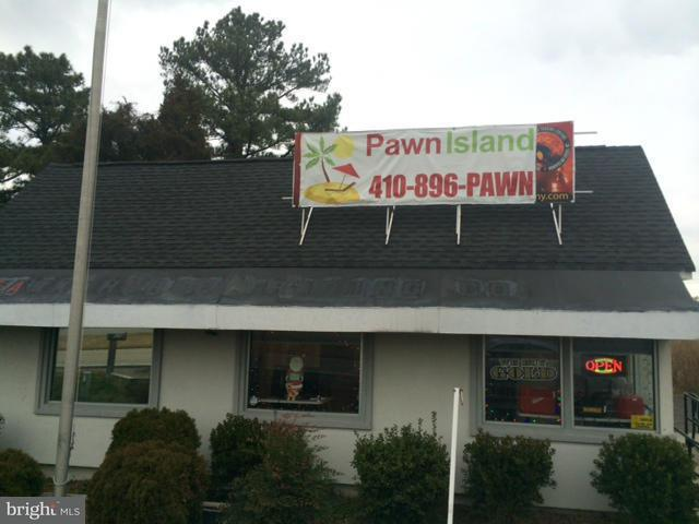 Additional photo for property listing at 315 SADDLER Road 315 SADDLER Road Grasonville, Maryland 21638 Estados Unidos