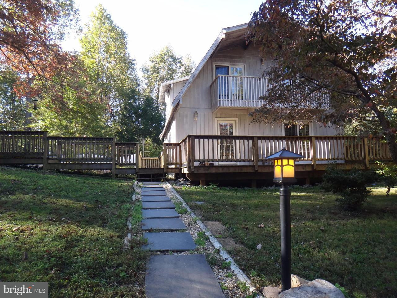 Other Residential for Rent at 16905 Croom Rd Brandywine, Maryland 20613 United States