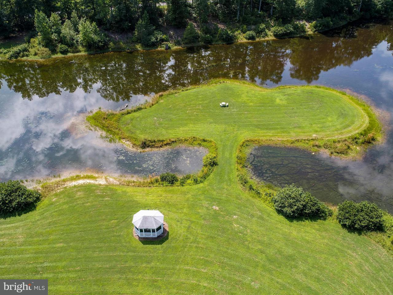 Additional photo for property listing at 2036 SPOTSWOOD Drive 2036 SPOTSWOOD Drive Locust Grove, Virginia 22508 Vereinigte Staaten