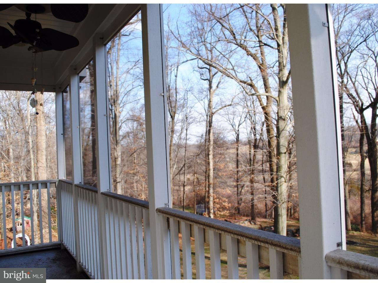 Additional photo for property listing at 17 HARBOURTON RIDGE Drive  Pennington, Нью-Джерси 08534 Соединенные Штаты