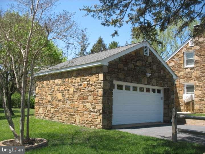 Additional photo for property listing at 908 SHIPLEY Road  Wilmington, Delaware 19803 États-Unis