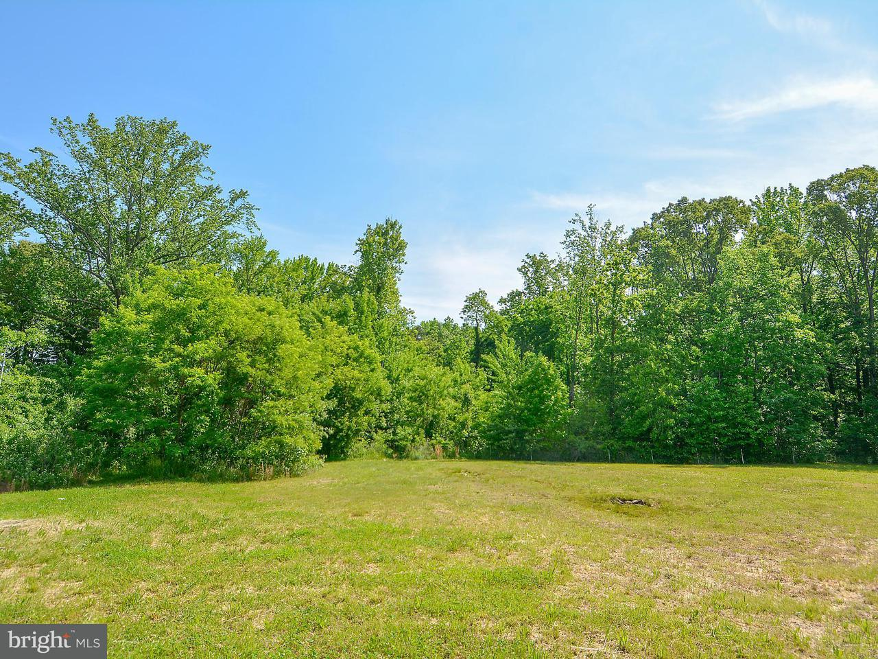 Land for Sale at 3086LOT 4 NEWINGTON Drive 3086LOT 4 NEWINGTON Drive Riva, Maryland 21140 United States