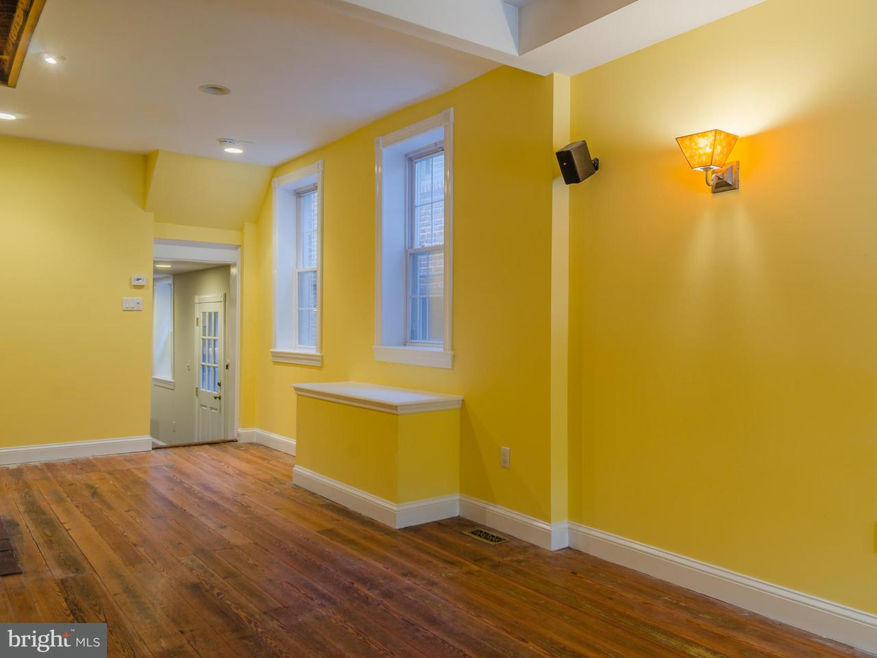 Other Residential for Rent at 320 Wolfe St Baltimore, Maryland 21231 United States