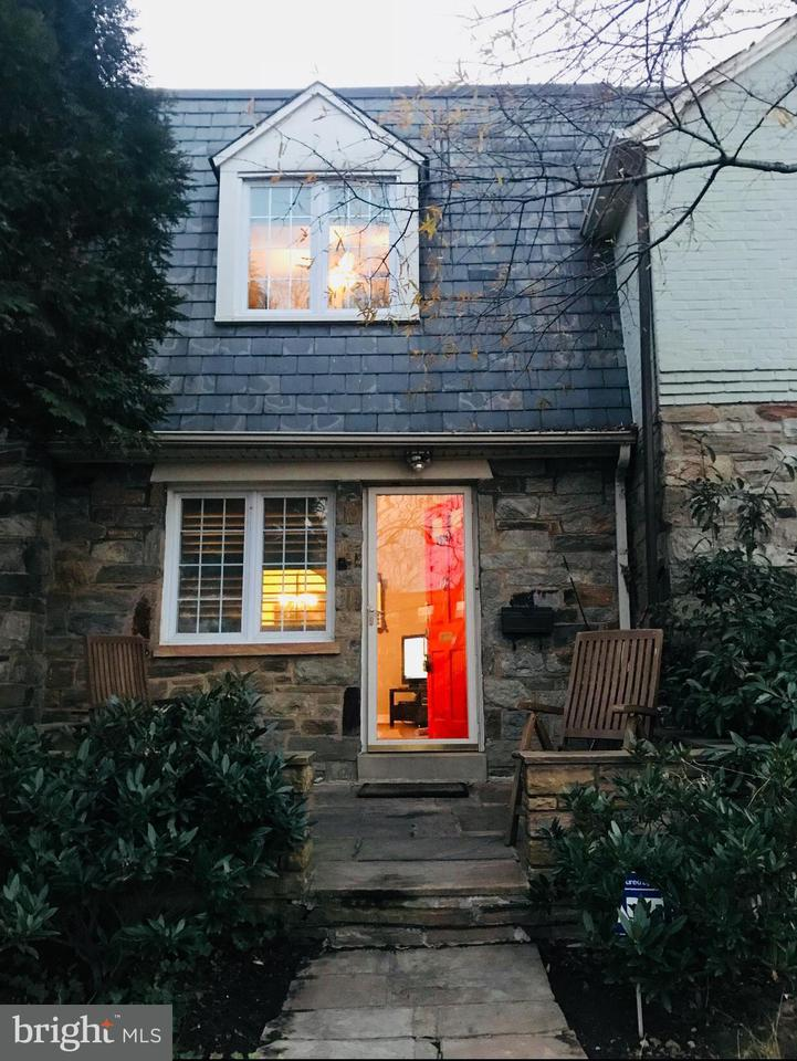 Other Residential for Rent at 1330 Michigan Ave Alexandria, Virginia 22314 United States