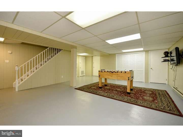 Additional photo for property listing at 42 WOODSIDE Drive  Centreville, 特拉华州 19807 美国