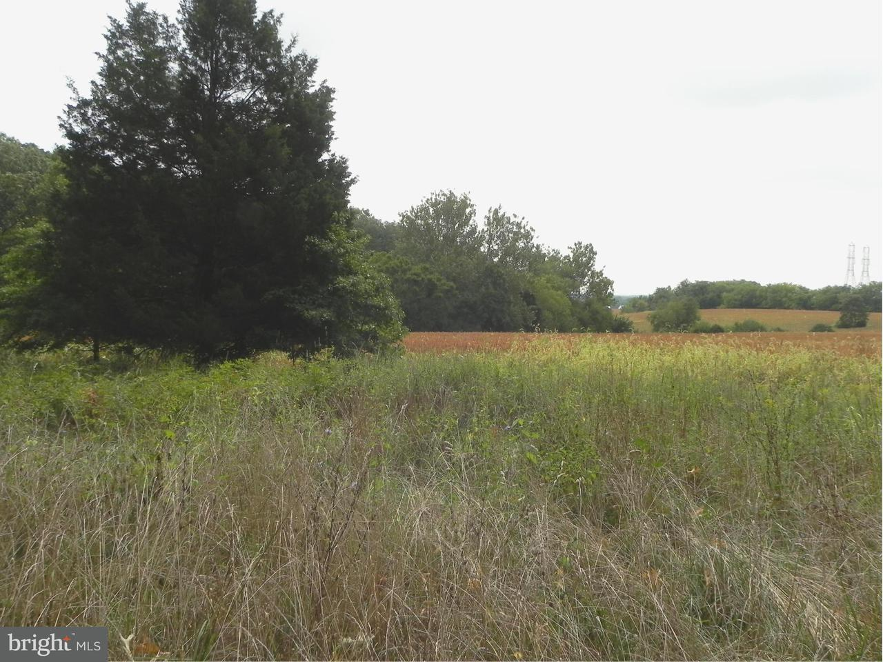 Additional photo for property listing at 17410 MOORE Road 17410 MOORE Road Boyds, Maryland 20841 United States