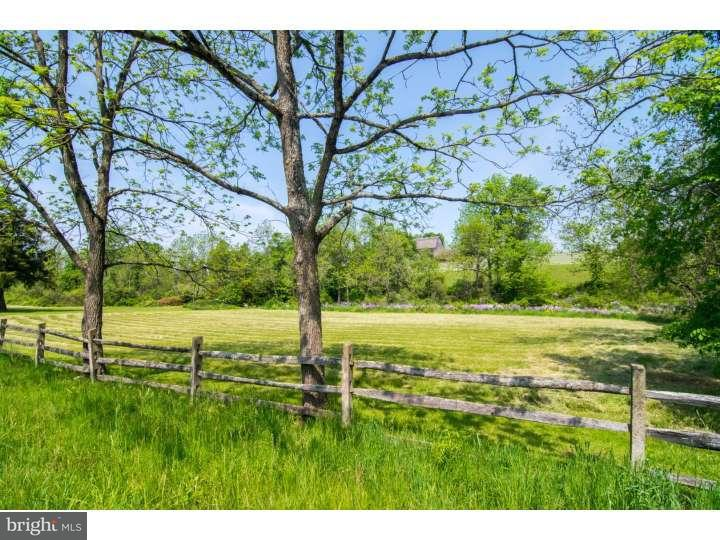 Additional photo for property listing at 3460 BEDMINSTER Road  Bedminster, Pennsylvanie 18942 États-Unis
