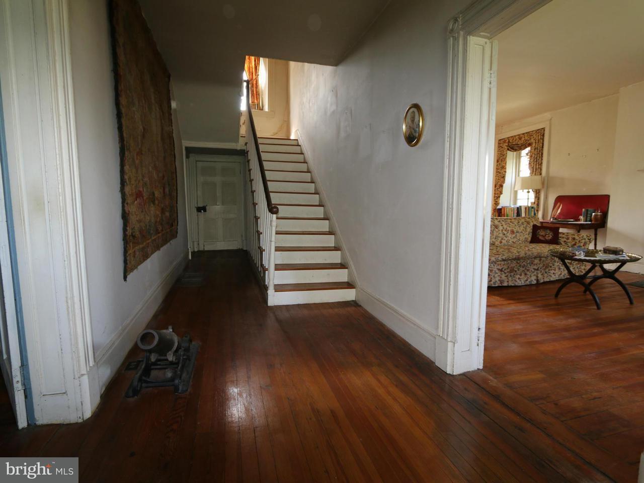 Additional photo for property listing at 7608 UNIVERSITY Road 7608 UNIVERSITY Road Boonsboro, Maryland 21713 Estados Unidos