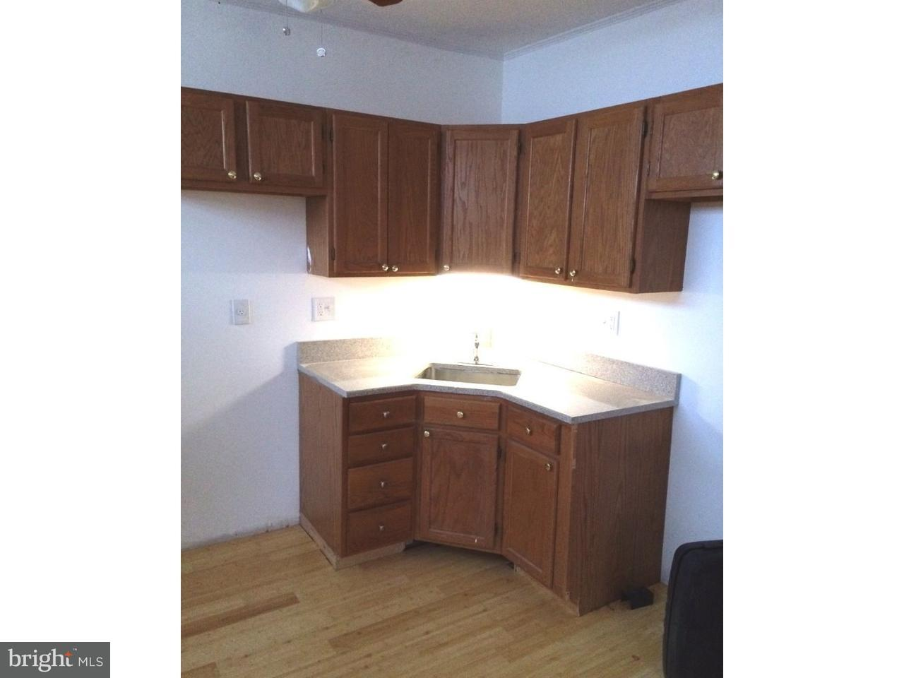 Additional photo for property listing at 123 E MAIN Street  Maple Shade, Nueva Jersey 08052 Estados Unidos