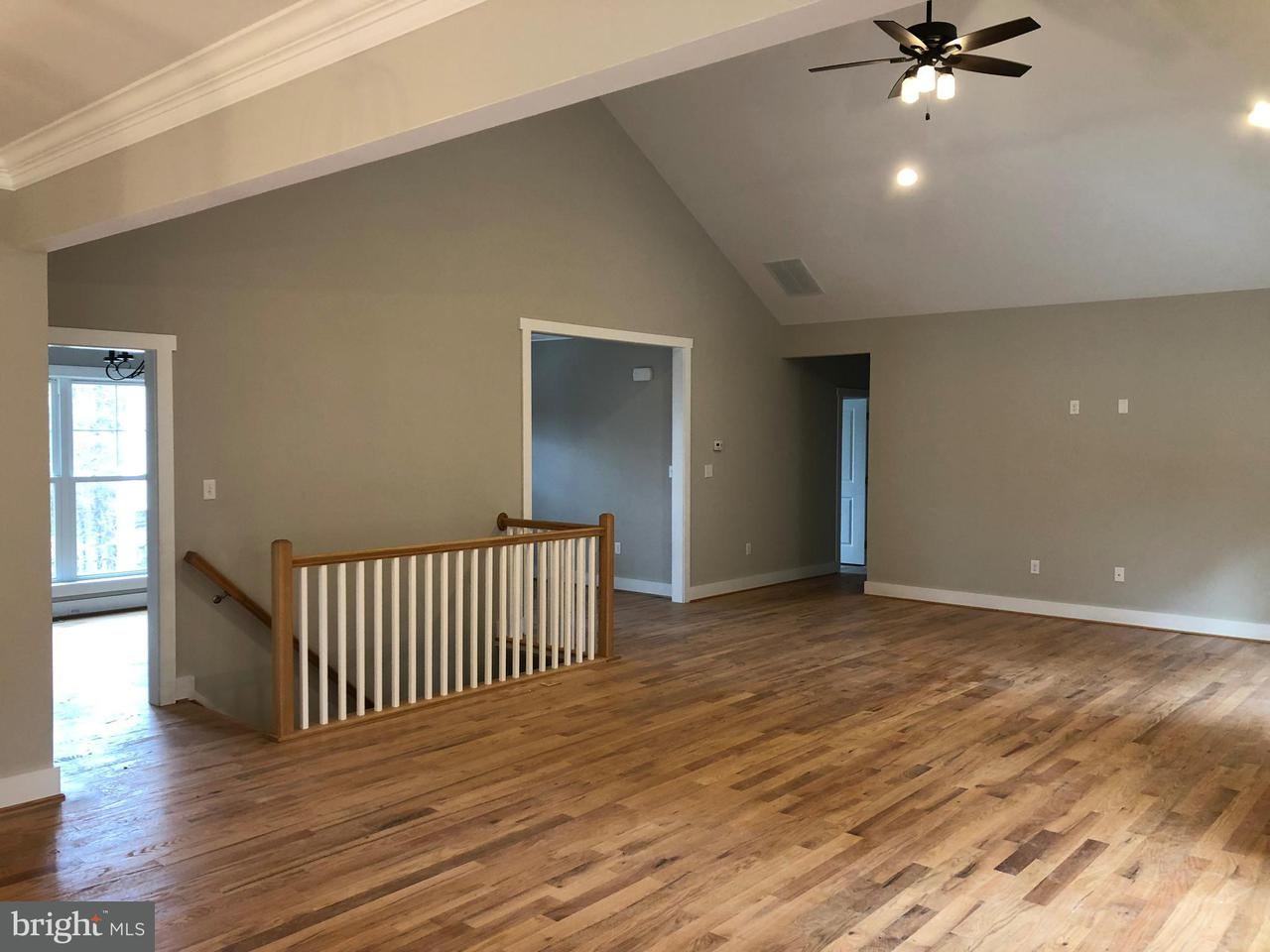 Additional photo for property listing at WHISTLEWOOD Lane WHISTLEWOOD Lane Winchester, Virginia 22602 Verenigde Staten
