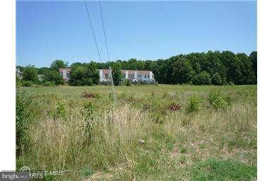 Additional photo for property listing at 11011 LEAVELLS Road 11011 LEAVELLS Road Fredericksburg, Virginia 22407 Stati Uniti