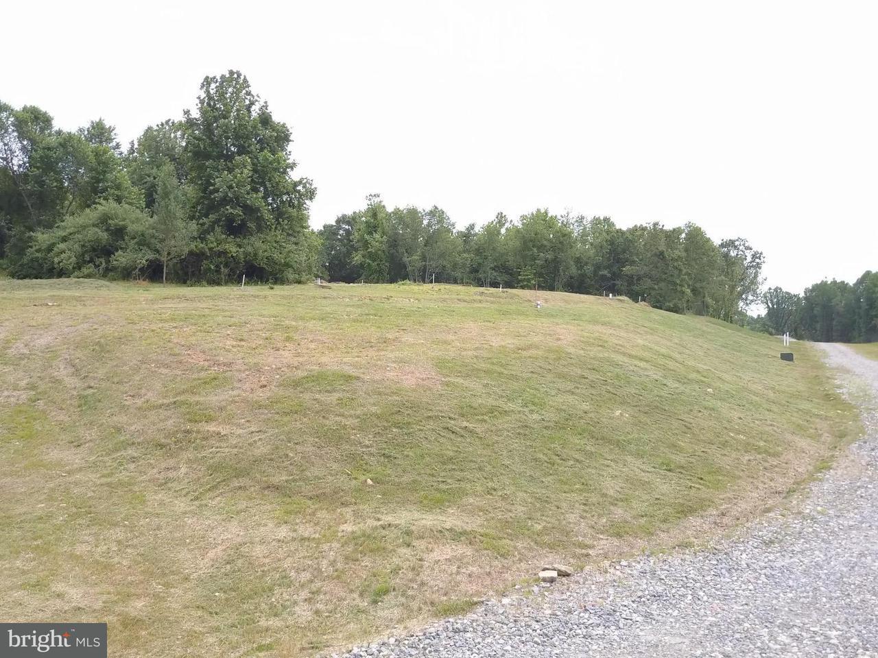 Terreno por un Venta en 15135 Devlin Drive 15135 Devlin Drive Glenelg, Maryland 21737 Estados Unidos
